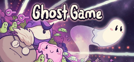 GhostGame Free Download