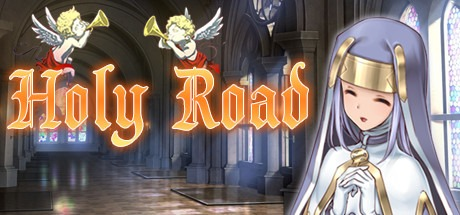 Holy Road Free Download