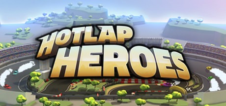 Hotlap Heroes Free Download