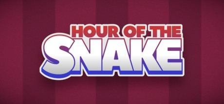 Hour of the Snake Free Download
