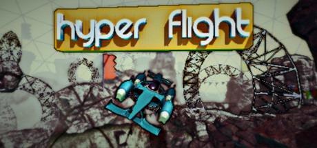 Hyper Flight Free Download