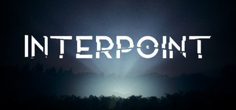 INTERPOINT Free Download
