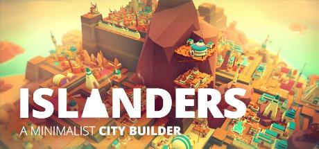 ISLANDERS Free Download