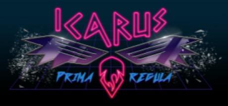 Icarus - Prima Regula Free Download