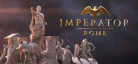 Imperator: Rome Free Download