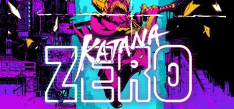 Katana ZERO Free Download