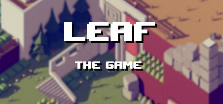 Leaf Free Download