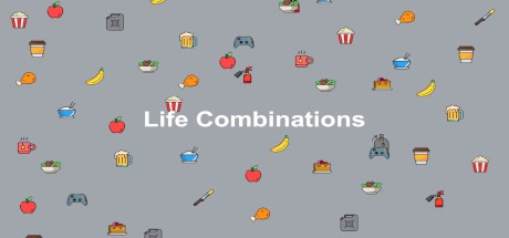 Life Combinations Free Download