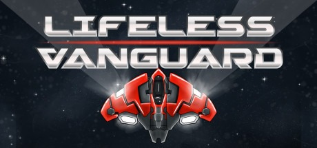 Lifeless Vanguard Free Download