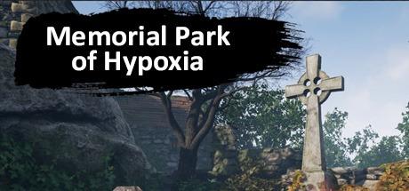 Memorial Park of Hypoxia Free Download