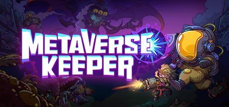 Metaverse Keeper Free Download