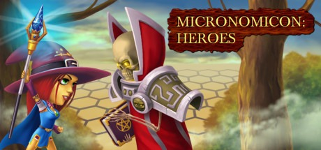 Micronomicon: Heroes Free Download
