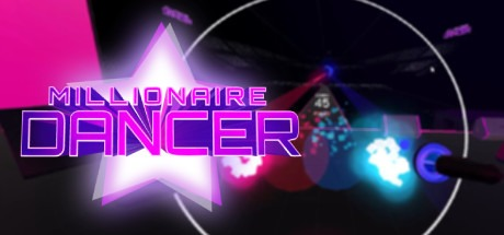 Millionaire Dancer Free Download