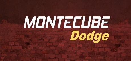 MonteCube Dodge Free Download