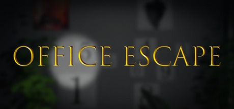 OFFICE ESCAPE Free Download