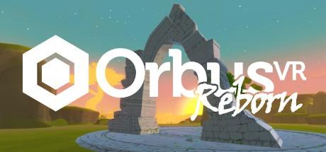 OrbusVR: Reborn Free Download