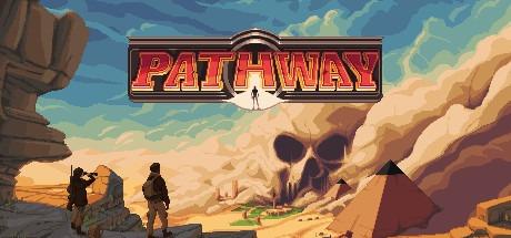 Pathway Free Download