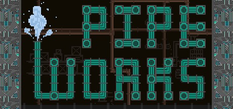 PipeWorks Free Download