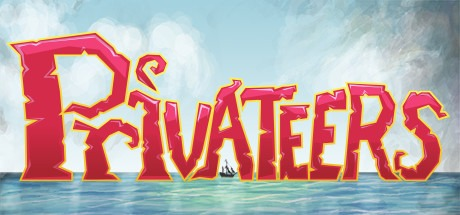 Privateers Free Download