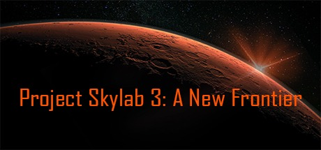 Project Skylab 3: A New Frontier Free Download