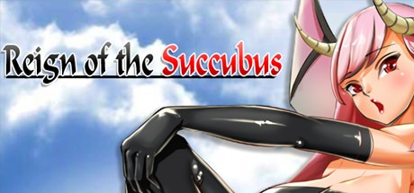 Reign of the Succubus Free Download