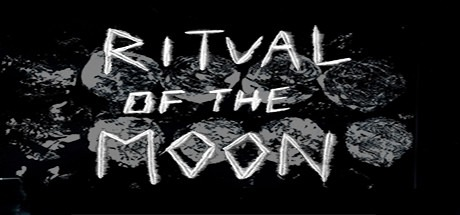 Ritual of the Moon Free Download