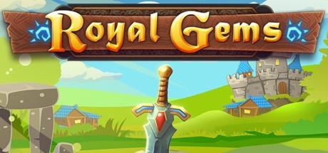 Royal Gems Free Download