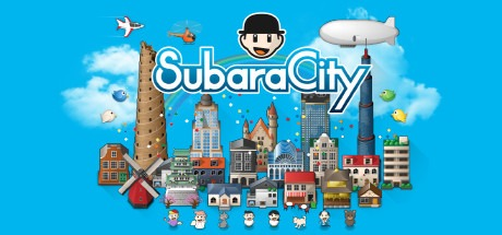SUBARACITY Free Download