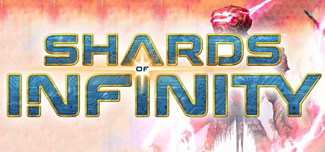 Shards of Infinity Free Download
