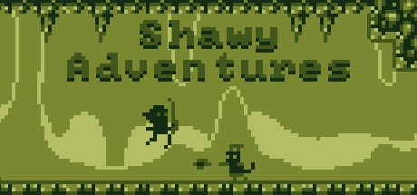 Shawy Adventures Free Download