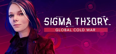 Sigma Theory: Global Cold War Free Download