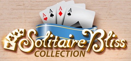 Solitaire Bliss Collection Free Download