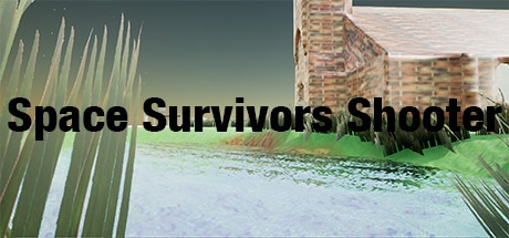 Space Survivors Shooter Free Download