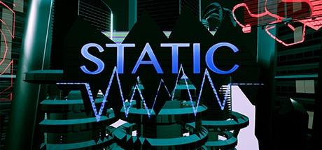 Static Free Download