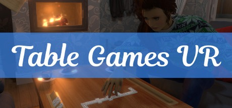 Table Games VR Free Download