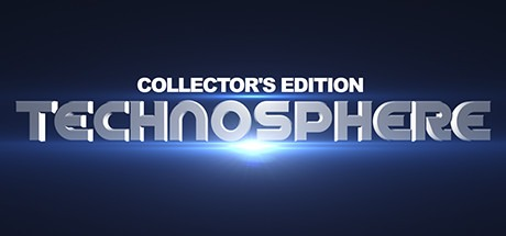 Technosphere - Collector