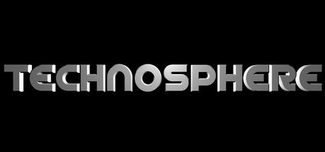 Technosphere Free Download