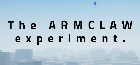 The Armclaw Experiment Free Download