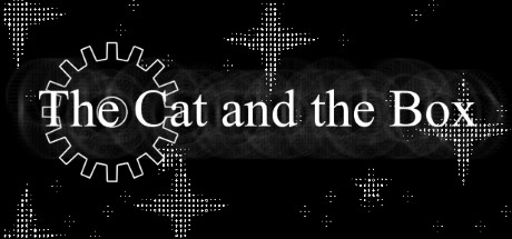 The Cat and the Box Free Download