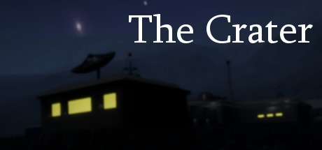 The Crater Free Download