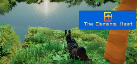 The Elemental Heart Free Download