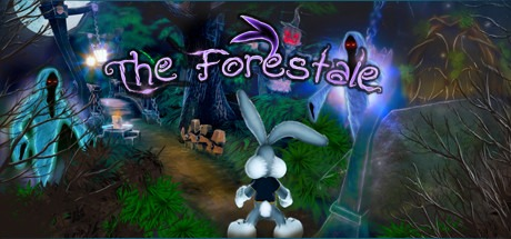 The Forestale Free Download