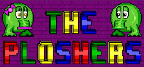 The Ploshers Free Download