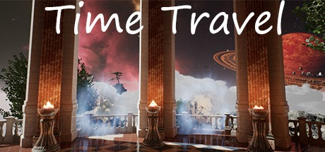 Time Travel VR Free Download