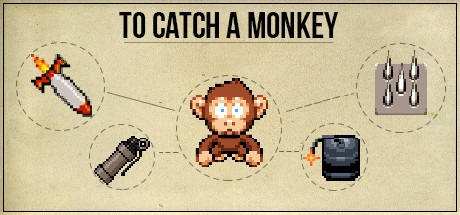 To Catch a Monkey Free Download