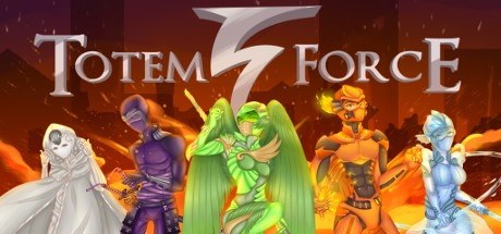 Totem Force Free Download