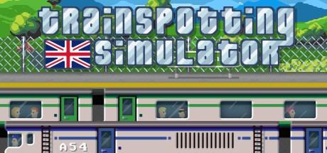 Trainspotting Simulator Free Download