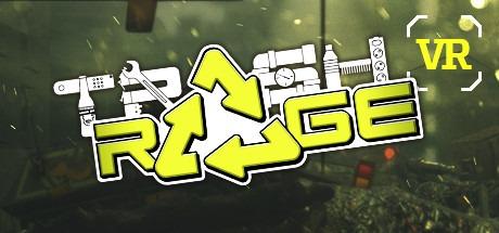 Trash Rage Free Download