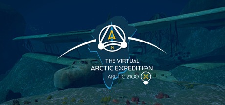 Virtual Arctic Expedition Free Download