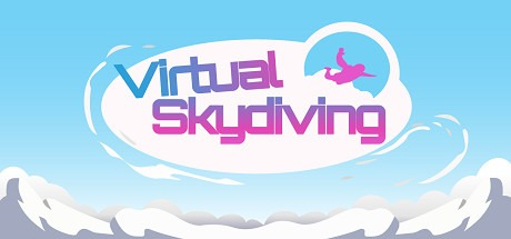 Virtual Skydiving Free Download
